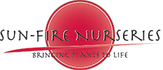 Sunfire Nurseries
